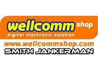 Lowongan Wellcommshop Mal Ciputra Seraya Pekanbaru Juli 2018