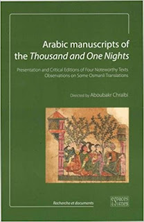 http://www.espacesetsignes.com/produit/17/9791094176115/Arabic%20manuscripts%20of%20the%20Thousand%20and%20One%20Nights