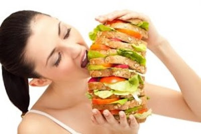 Kupas Tuntas Penyakit Diabetes : Gejala Umum Diabetes