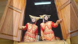 Manjalang Mintuo, Tradisi Hubungan Mertua-Menantu di Minangkabau