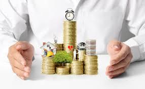 Ahorro de gastos para particulares - Analisis y estudios