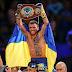 """""""Красавчик! Соперник искал пятый угол в ринге!"""" – Ломаченко одержал блестящую победу в США, защитив чемпионский пояс"""