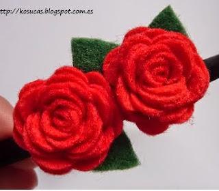 http://kosucas.blogspot.com.es/2012/09/patron-de-rosa.html