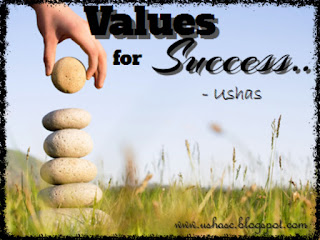 identifying-your-values-for-success