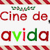 Docucine: Cine de Navidad, Arthur Christmas