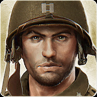 World at War: WW2 Strategy MMO APK Free Download
