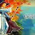 ORAÇÃO: São Gabriel (linda oração para abrir os caminhos)