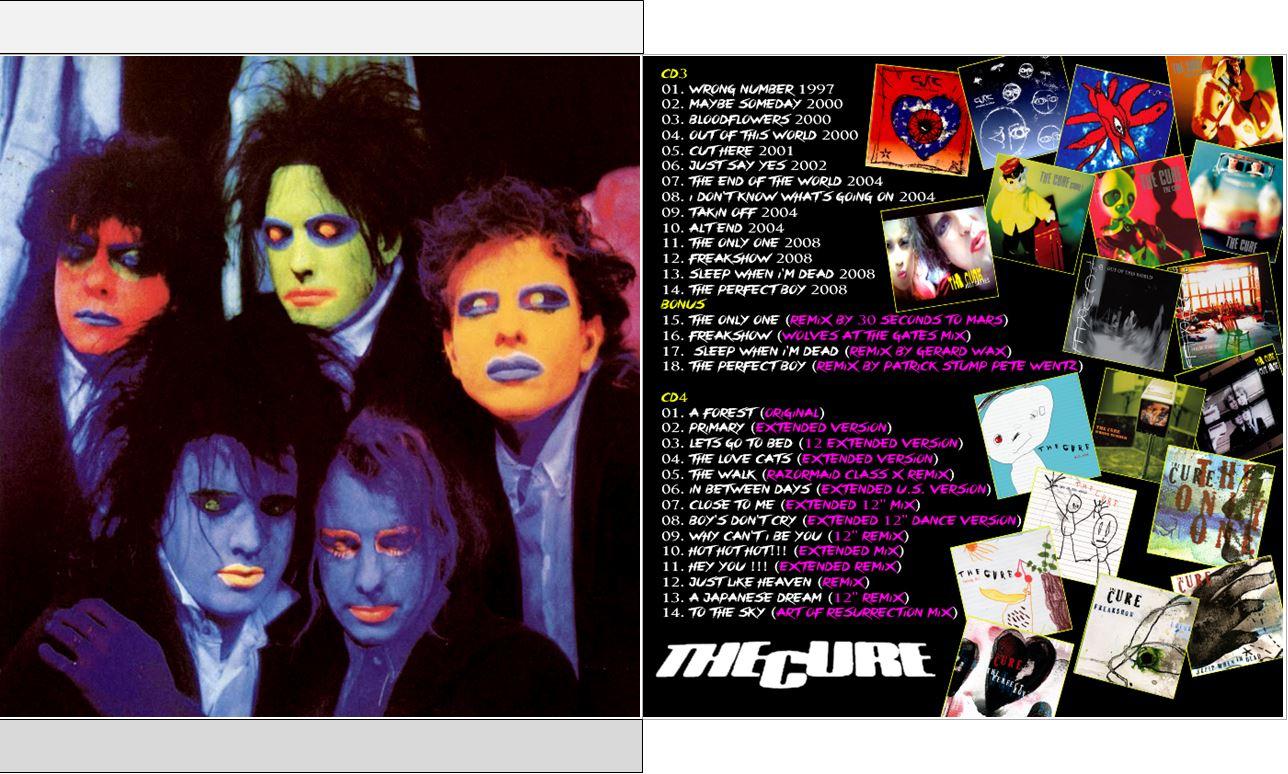 U2 The Joshua Tree 2017 Commémoration Monde Tour Photo Poster Imprimé Bande 41