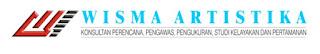 Jatengkarir - Portal Informasi Lowongan Kerja Terbaru di Jawa Tengah dan sekitarnya - Lowongan Kerja di CV Wisma Artistika Konsultan Semarang
