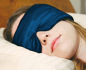 Eye Sleep Mask