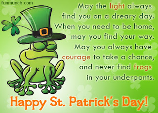 Happy-St-Patrick's-Day-Images-sms