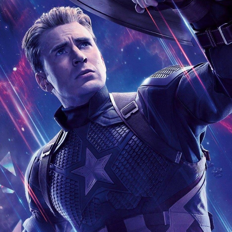 Avengers Endgame : マーベルのインフィニティ・サーガの完結編「アベンジャーズ : エンドゲーム」が、さらに灰になっていた犠牲者を明らかにしたTVスポットと、サノスに反撃を挑むキャプテン・マーベルと生存者のヒーローたちの計12名の新しいキャラクター・ポスターをリリース ! !
