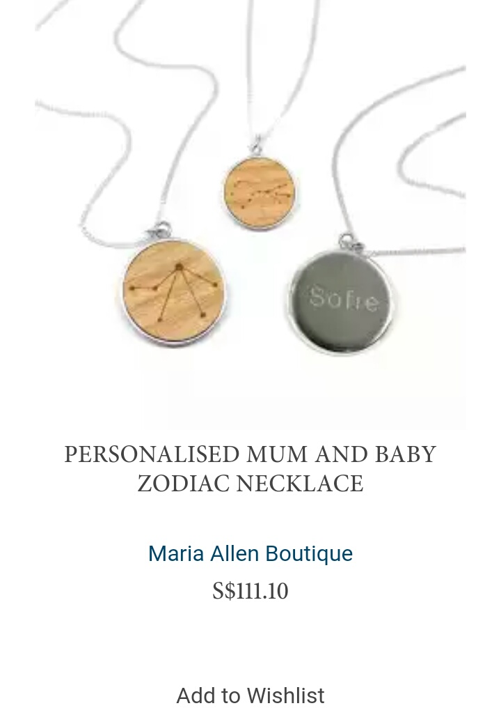 Special Gifts Of Baby Shower From Gifts Less Ordinary