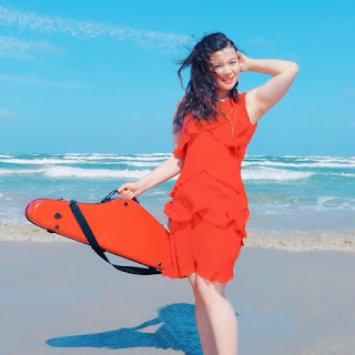 Discover Classical music, stream free and download songs & albums, watch music videos and explore Texas's independent/emerging music scene with Xia Xia Zhang