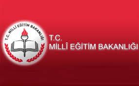 Şube Müdürlüğü Sınavı Türk İdare Sistemi Ders Notları 2018
