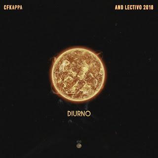 CFKappa - Diurno