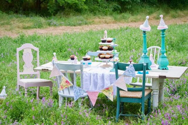The Blog: Kids Entertainment At Weddings