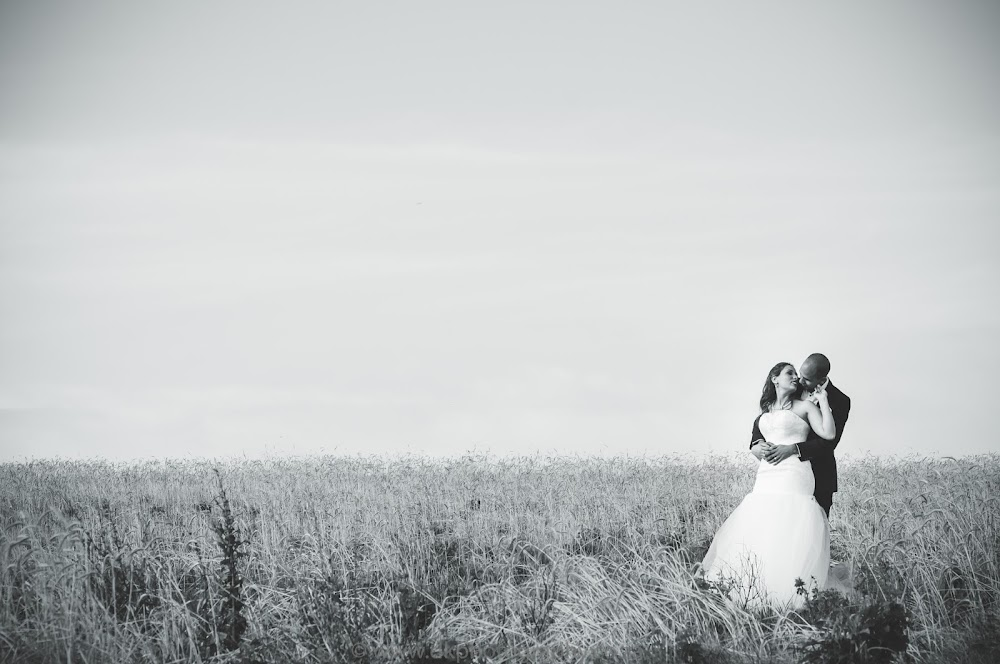 DK Photography _DSC1481 Preview ~ Melissa & Garth's Wedding in Domaine Brahms , Paarl  Cape Town Wedding photographer