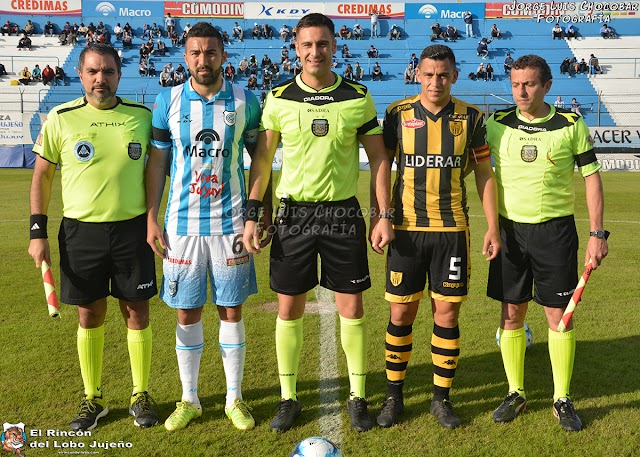 Ojeda se desvinculó y regresará a Independiente
