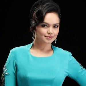 Siti Nurhaliza Aku Cinta Padamu Lirik Lagu
