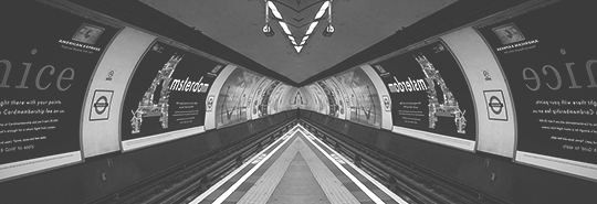 black and white photography, urban photography, urban photos, art, contemporary, London underground, subway, travel, traveling,