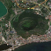 Η ηφαιστειακή περιοχή Φλεγραία Πεδία στη Νάπολι τρομάζει τους ειδικούς