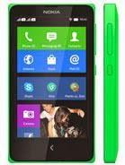 Harga Nokia X , XL, X+ Terbaru Juli 2014