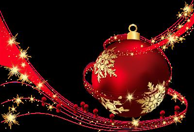 Tarjeta-Navidad-Abuelohara
