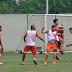 Santa Cruz usará força máxima na Copa do Nordeste e no Brasileirão