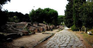 Ostia Antica, da Castrum militare a Porto di Roma - Visita guidata