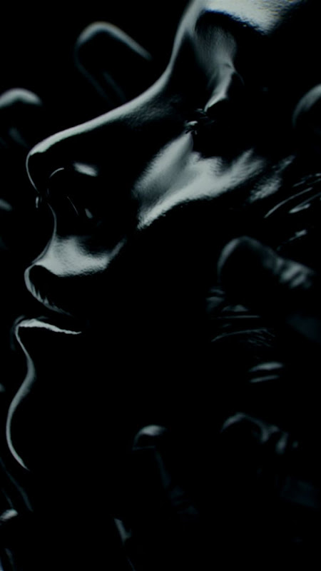 MovieThe Girl With The Dragon Tattoo 750x1334 Wallpaper ID