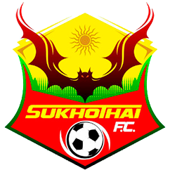 Recent Complete List of Sukhothai Thailand Roster 2017-2018 Players Name Jersey Shirt Numbers Squad 2018/2019/2020
