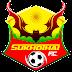 Daftar Skuad Pemain Sukhothai FC 2019