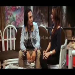 didi-kempot---angin-wengi-lyrics