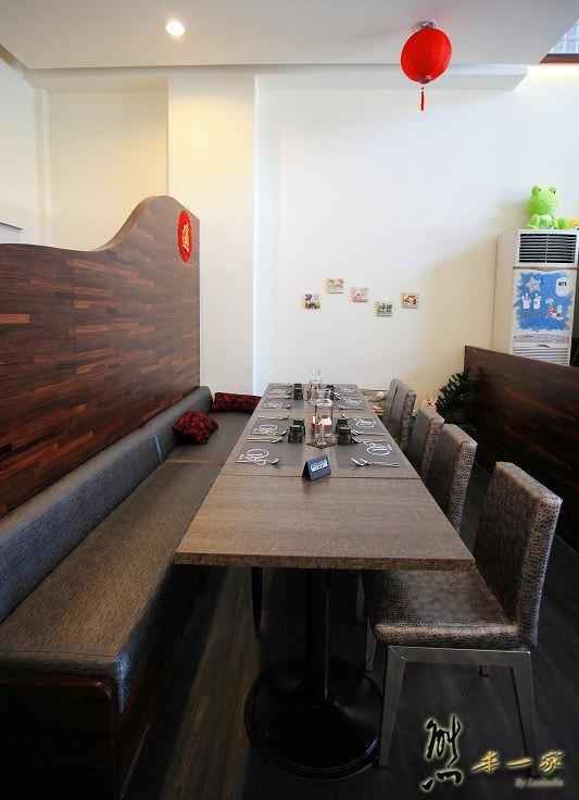 唯亞森義式料理|台南安平美食餐廳|台南五期美食