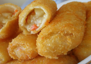 resep risoles kentang