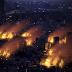Japão divulga simulações assustadoras de grandes terremotos que podem ocorrer no país