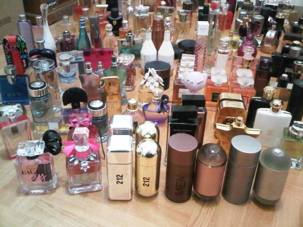 Menerima Beli Botol Parfum Original Hub Wa 081280694011 Kosong Bagi Agant Sist Yang Mempunyai Bekas Pakai Jangan Di Buang Lebih Baik Jadikan Uang Kami Dengan Harga Tinggi Dan Pantas