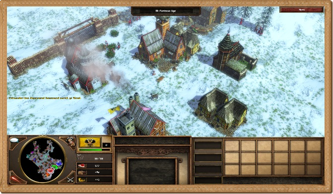 age of empires 3 full version free for windows 8