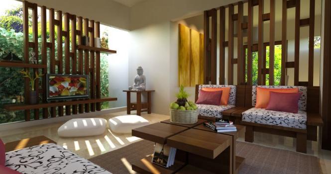 desain interior ruangan rumah minimalis anda agar lebih