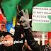 اعتقل 6 إيرانيين،بسبب أقتحام السفارة الأيرانية في كوبنهاجن