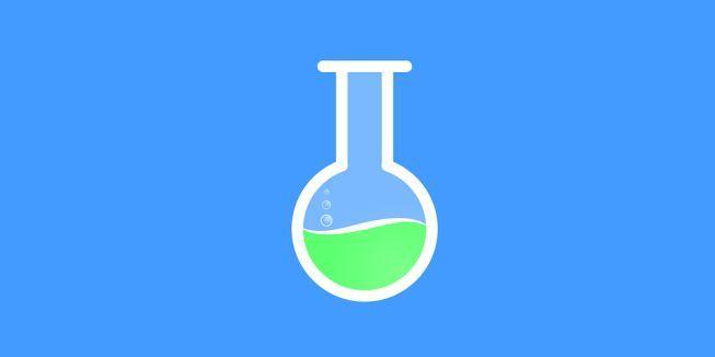 Chemistry facts in Hindi