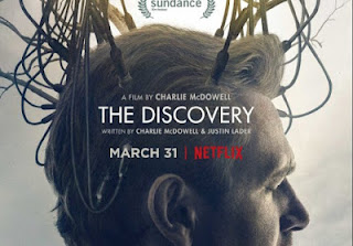 Filmgratisvip.com   Free Download Film The Discovery Sub indo