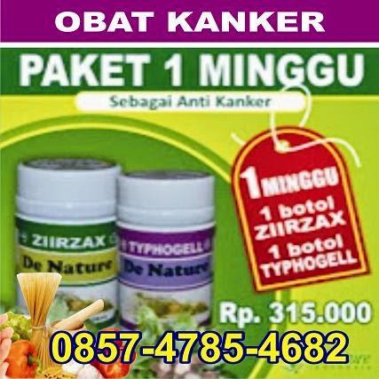 http://jualobatkankerdenature.blogspot.com/2015/02/obat-kanker-otak.html