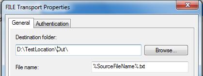 SourceFileName