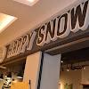 Tempat Makan Korea Di Bandung Makan Sup Dan Dessert ala Korea di Happy Snow Bingsu