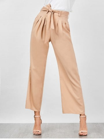 https://www.rosegal.com/pants/high-waisted-wide-leg-pants-1140260.html?lkid=11414763