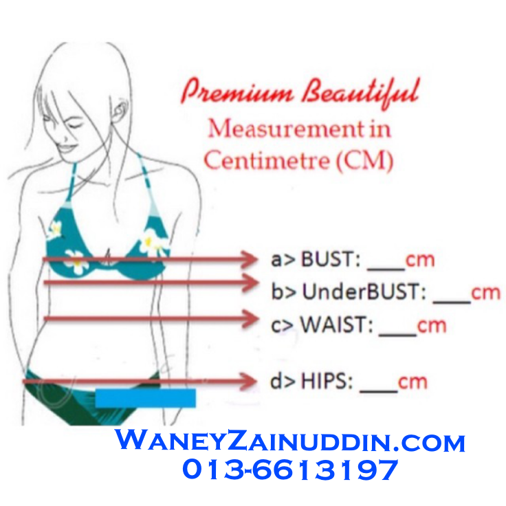 premium beautiful corset, harga premium beautiful, premium beautiful, premium beautiful murah, premium beautiful top agent, premium beautiful shah alam, premium beautiful elegance, premium beautiful promosi, premium beautiful elegance harga, glampreneur with waney zainuddin, dynamic leaders group