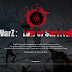 WarZ: Law of Survival v1.2.4 Apk Mod (Moedas Infinitas)
