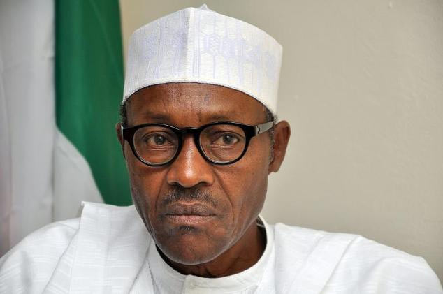 "Step aside Mourinho, Buhari is the ""special one"" according to Okorocha"
